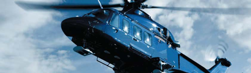 Davos Helicopters - Helicopter Transfers, Airport Transfers,  Sightseeing and Tourist Helicopter Flights and Tours